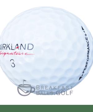 2 Kirkland Breakfastballs Logo 1