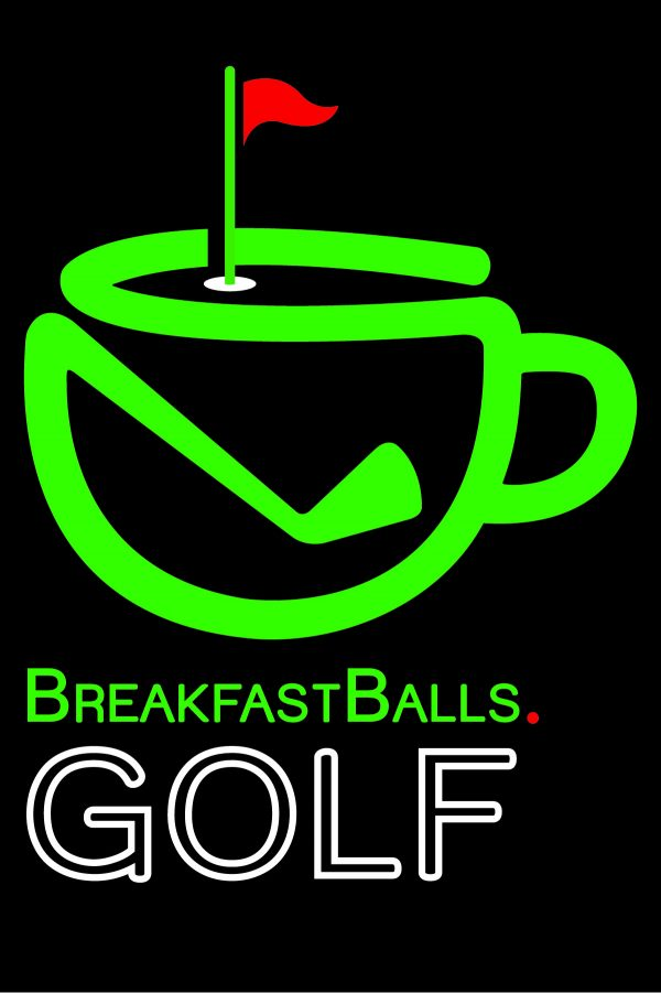 breakfast club used golf balls