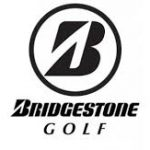 image of Bridgestone used golf balls breakfastballs.golf