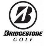 image of Bridgestone used golf balls breakfastballs.golf
