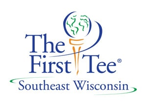The first tee used golf balls