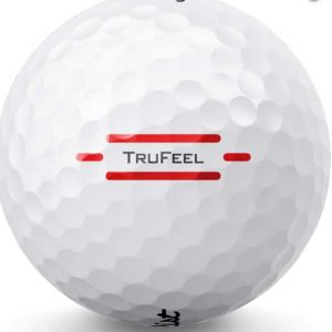 Titleist TruFeel Image