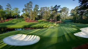 Masters Main page image used golf balls