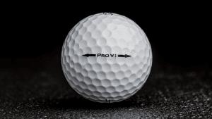 Titleist Pro V1 2011 used golf balls breakfastballs.golf