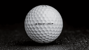 Titleist Pro V1 used golf balls 2005 breakfastballs.golf