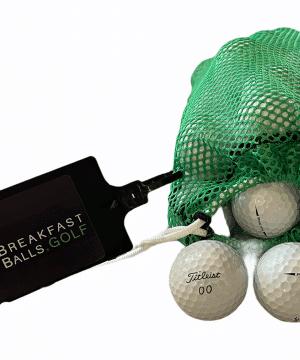 Pro V1 and Pro V1x practice golf balls e1617816291593